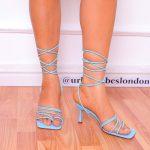 Riya Blue