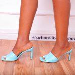Hattie Blue