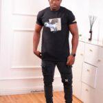 Stallion Shirt